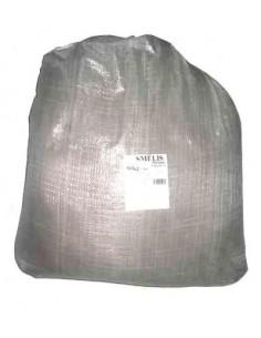 Sand 25 kg