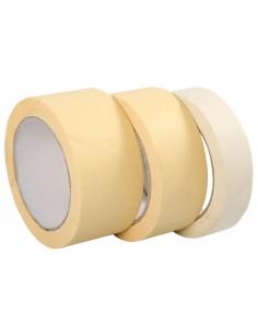 Paper masking tape 30mm