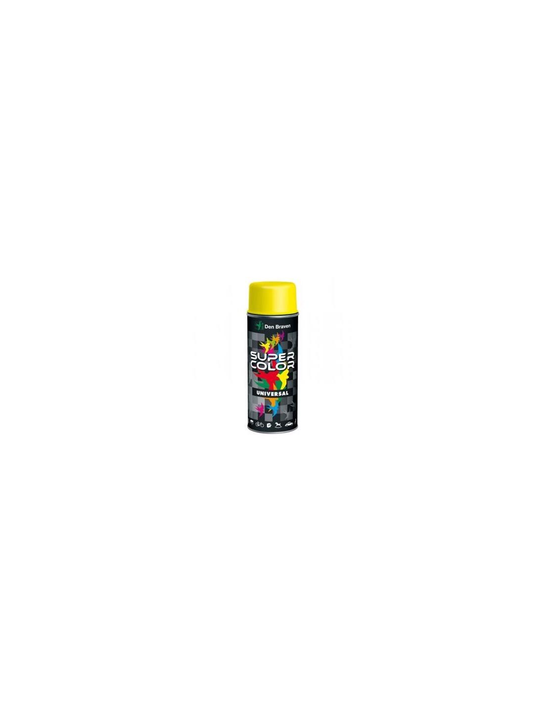 Aerosol Spray Paint Variuos Colors Maristal E Catalog