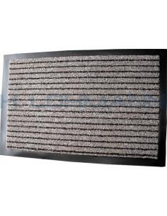 Vinyl lawn mat unit 40x60 cm