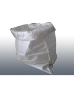 Fertilizer Bags With PE Sack Liner Inside