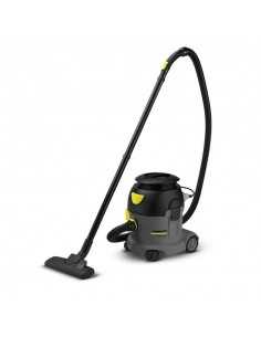 Karcher T10/1 professional vacuum cleaner