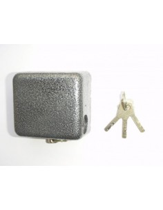 KD-90 padlock for outdoor
