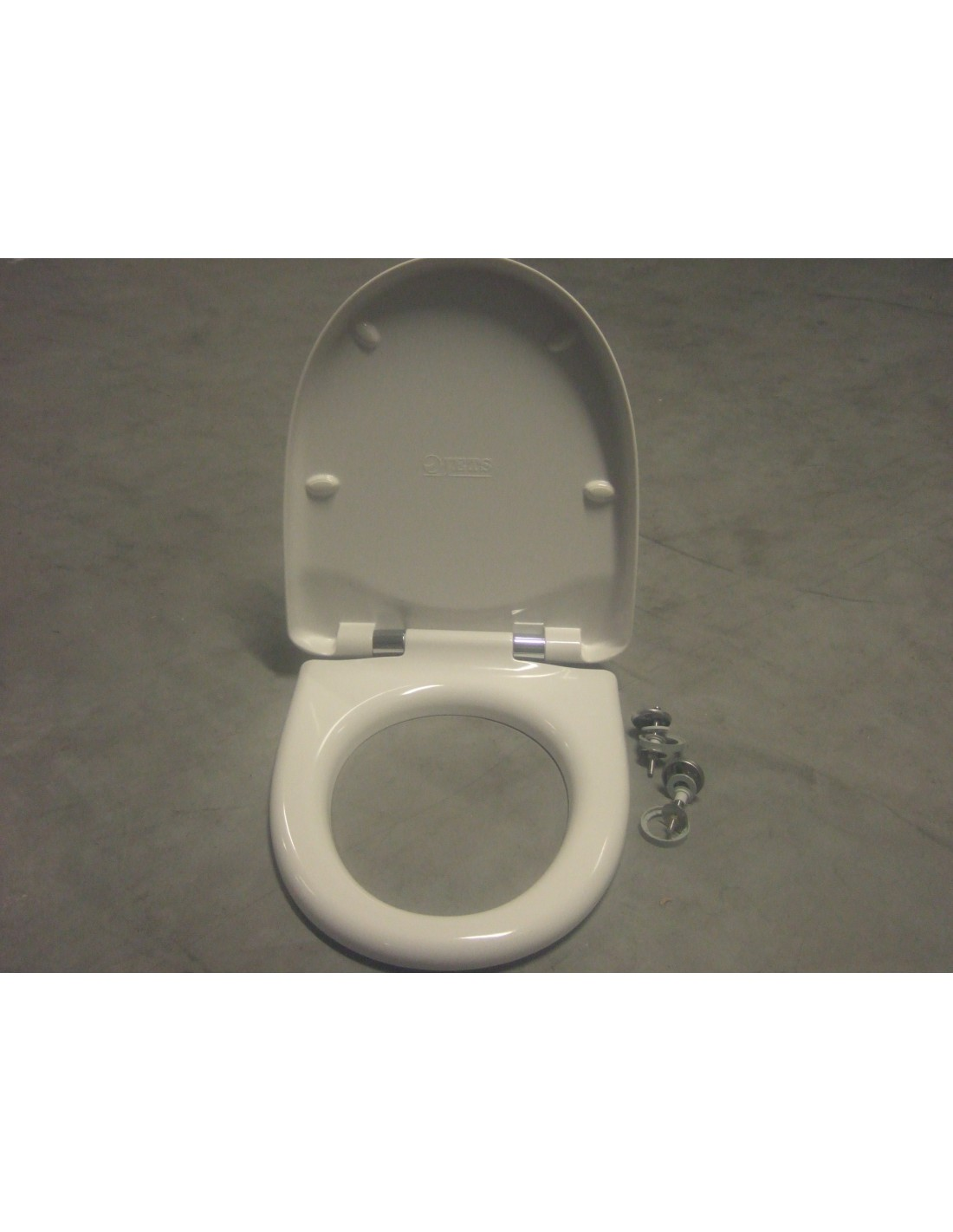 Toilet sit and cover jets model no 069608810 maristal e catalog - Toilet toilet model ...