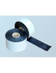 Hatch cover tape MF 30