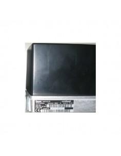 Servo drive type 1055/23 (651454)