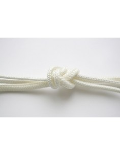 Polyamide (Nylon) 16-Strand Braided rope