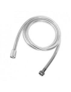 Shower hose 1.5m