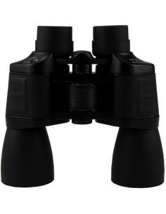 Binoculars 7x50 Falcon