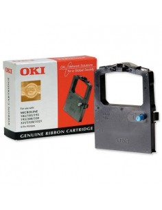 Cartridge for Inmarsat-C printer (OKI 9 pin MICROLINE 3320)