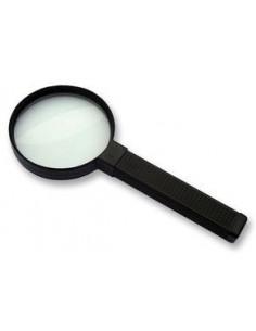 Magnifier x5