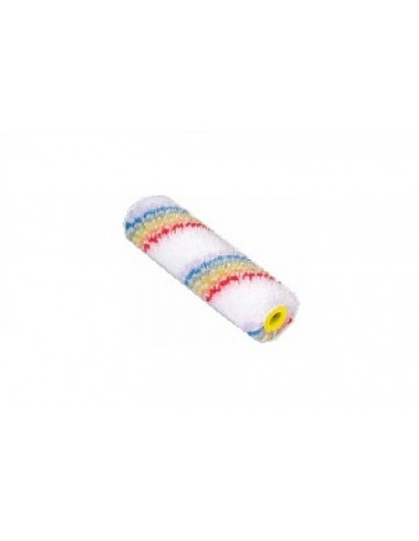 Radiator paint rollers 10cm