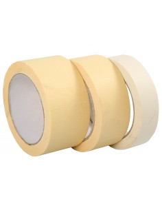Paper masking tape 50mm