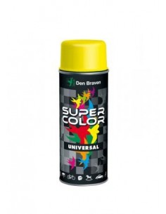 Aerosol spray paint (variuos colors)
