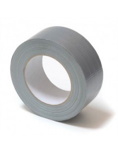Duct tape 50mmx50m