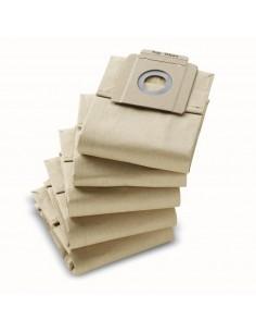 Karcher T12/1 paper dust bags