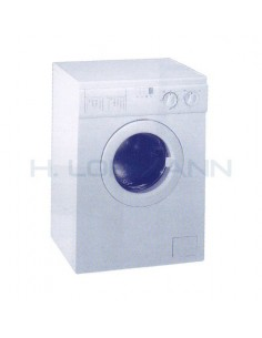 Automatic Washing Machine 220V 60Hz