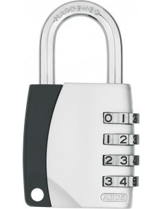 ABUS 155/40 C (6) padlock, small shackle