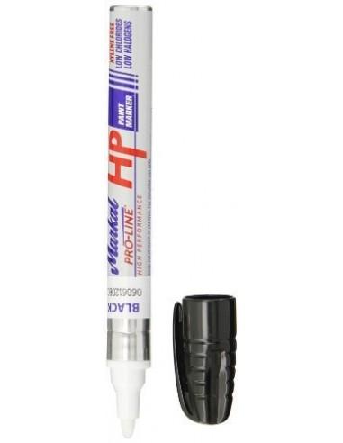 Liquid paint marker PRO-LINE HP