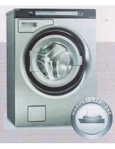 Marine Professional Washing Machine