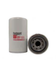 Fuel filter Fleetguard FF185