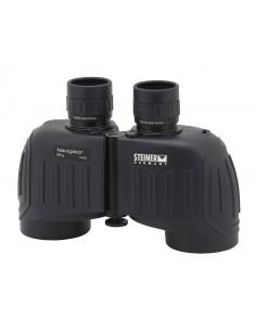 Binoculars Steiner...