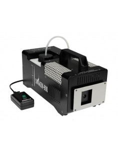 Smoke generator 1000 W