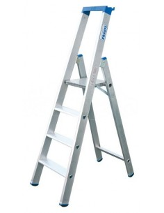 Step ladder KRAUSE STABILO (professional)