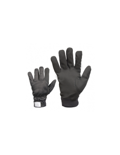 MICROTHAN synthetic gloves,...