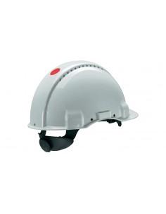 Safety helmet 3M G3000NUV,...