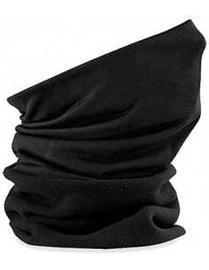 Fleece scarf Morf Suprafleece