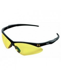 Safety spectacles WARRIOR...