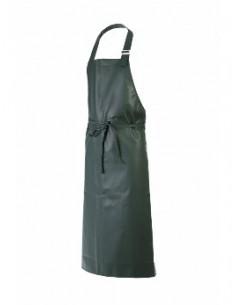 Waterproof apron 108Z3120,...