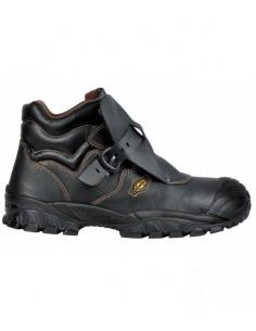 Welder shoes New Tago S3