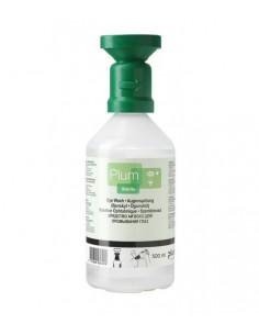 Plum Eyewash 0.9% Sodium...