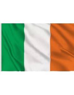 Flag of Ireland, size 65 x...