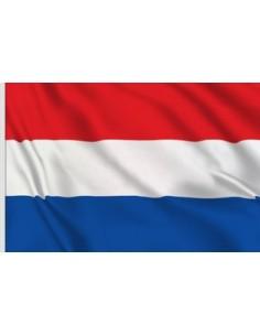 Flag of Netherlands, size...