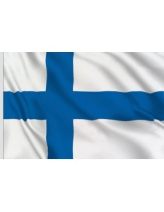 Flag of Finland, size 65 x...